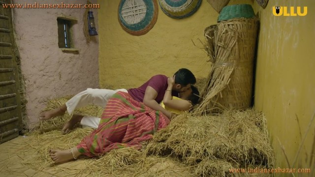 पति पत्नी झोपड़ी में चुदाई करते हुए CharmSukh Hindi Web Series And XXX Pictures Gallery Indian B Grade Softcore Sex Video And Photos 2