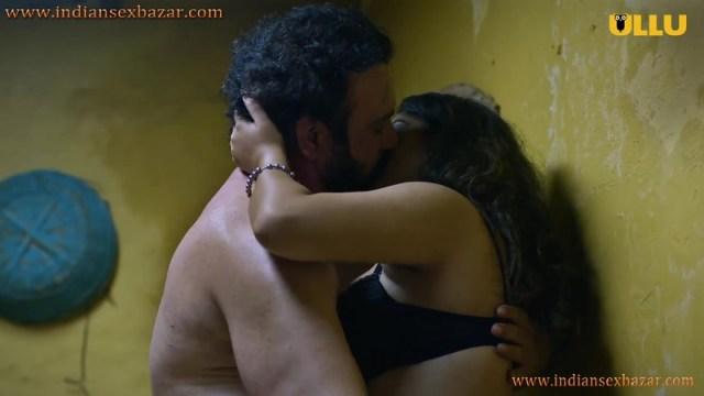 बहन के ससुर ने ब्लैकमेल करके चोदा इंडियन हिंदी सेक्स विडियो CharmSukh Jane Anjane Mein 3 Part 2 2021 Ullu Original 18