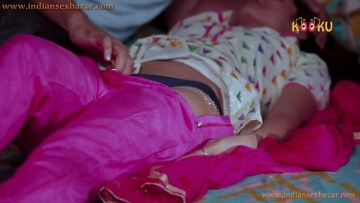 सलवार खोलते हुए Fucked My Mother And Sister Hindi Sex Story माँ ने चुदक्कड़ बहन की चुत चुदाई करते दबोचा हिन्दी सेक्स कहानी