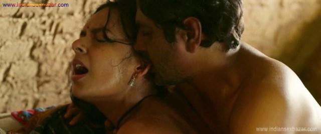 Actress Bidita Bag Fucked By Nawazuddin Siddiqui Babumoshai Bandookbaaz 2018 Sex Scene Kissing Videos And Photo Gallery