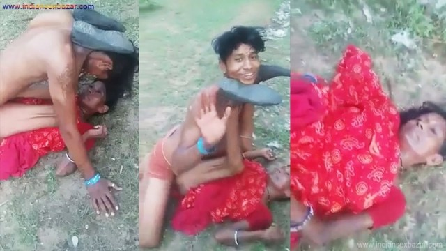 Picnic Par Buddhi Mummy Ki Chut Chudai Desi Outdoor Porn 18 Years Old Son Fucking His 60 Years Old Mother In The Forest Indian Desi Son Mother