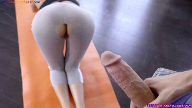 Step Brother Codey Steele Fucking Naive Step Sister Emily Willis Full HD Porn Movie And XXX Sex Pic Gallery 2