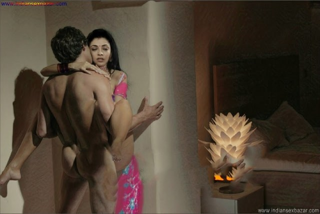 Indian Telugu And Tamil Movies Actress Kajal Agarwal Nude XXX Ass Pussy Fucking Porn Pic Gallery New Photos Latest Pic (11)