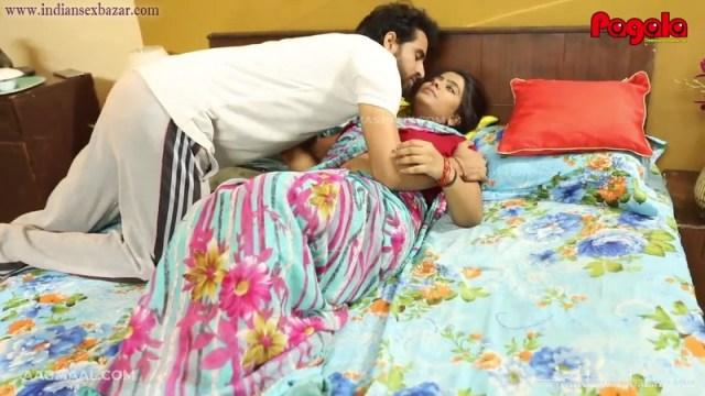 ठरकी मालिक ने ब्लैकमेल करके चोद डाला शादी शुदा मजबूर नौकरानी को Indian Hindi B Grade Sex Video XXX Fucking Pictures 1
