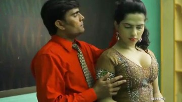 Compromise-With-Boss-For-Promotion-Indian-Hindi-B-Grade-Softcore-Office-Sex-Video