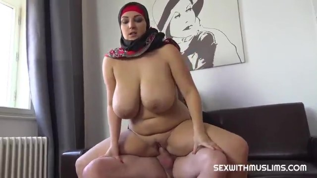 Talibani-Fucking-Busty-Afghani-Muslim-Woman-Full-HD-XXX-Porn-Video-and-Sex-Photo-2