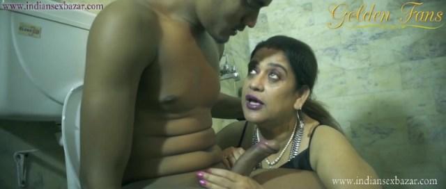 Devar-Ko-Masturbation-हस्तमैथुन-Karte-Dekh-Bhabhi-Garam-Ho-Gai-Indian-Porn-Movie-And-XXX-Pictures-5