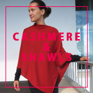 cashmere-and-shawls