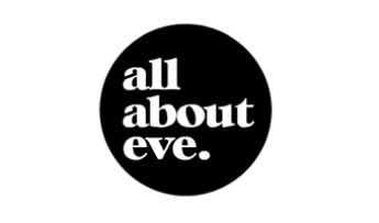All-About-Eve-Logo