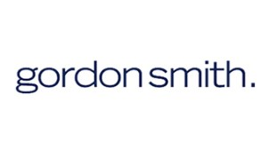 Gordon-Smith