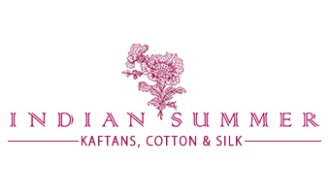 Indian-Summer-Kaftans-cotton-silk