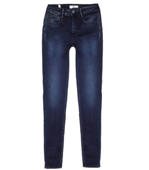 LES TEMP JEANS PULP FROM R2495