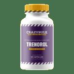 Trenorol Featured