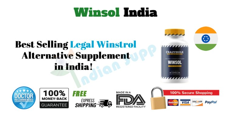 Winsol India Review
