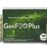 GenF20 Plus India Featured
