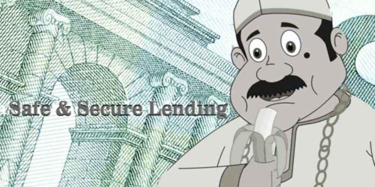 Safe Lending Practice
