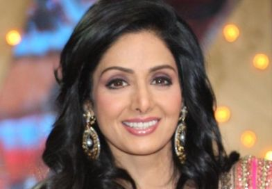 Shridevi or sridevi Biography, Height, Weight, Age, Husband, Affairs, Biography & full details