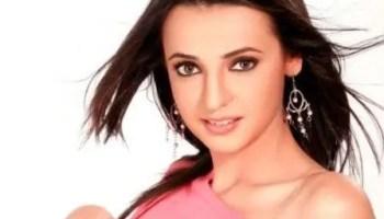 Dipika Kakar (Actress) Wiki, Height, Weight, Age, Husband
