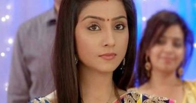 Muskaan serial on Star Plus Star Cast, Wiki, Story, Character real name, HD Photos-Pics, Promo, Timings