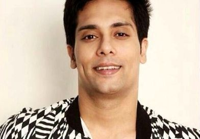 Manraj Singh Biography (Actor) Age, Photos Height, Weight, Girlfriend And Family