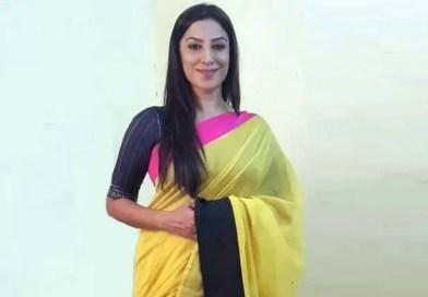 Ritu Vij Biography, Wiki, Age, Photos, Height, Weight, Husband, Family & More