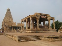 chennai tour packages 4w