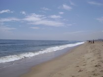 chennai tour packages-Marina_Beach,_Chennai