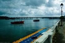 Goa Tourist Places Picture 14