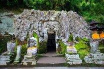Goa Tourist Places Picture 19