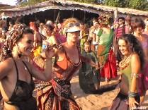 Goa Tourist Places Picture 45