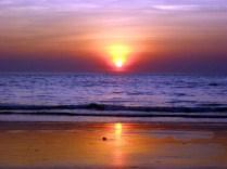 Goa Tourist Places Picture 9