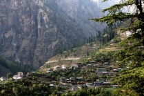 Himachal Pradesh and its Tourist Places 9