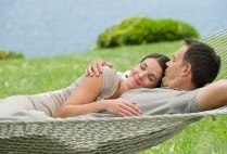 Honeymoon Packages India 11