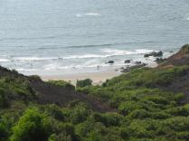 Places To Visit In Goa Chapora Fort