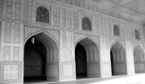 Agra Fort Images Indian Monuments Attractions 18