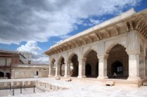 Agra Fort Images Indian Monuments Attractions 19
