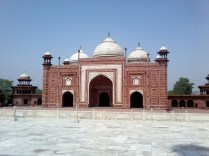 Agra Fort Images Indian Monuments Attractions 21