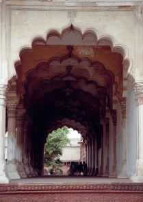 Agra Fort Images Indian Monuments Attractions 23