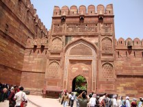 Agra Fort Images Indian Monuments Attractions 28