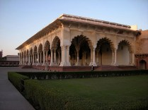 Agra Fort Images Indian Monuments Attractions 29