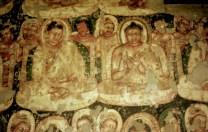 ajanta caves images 19