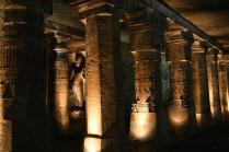 ajanta caves images 54
