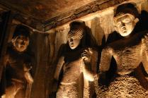 ajanta caves images 63