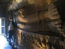 ajanta caves images 75