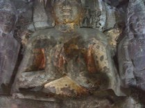 ajanta caves pictures 12