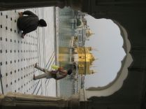 Harmandir Sahib Pictures 10