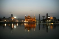 Harmandir Sahib Pictures 11