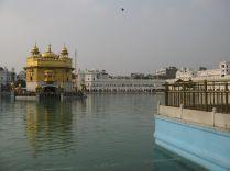 Harmandir Sahib Pictures 4