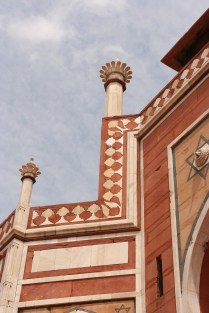 Huyamun Tomb