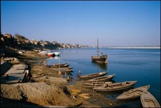 Varanasi_25